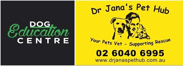 dr janas pet hub dog education centre puppy preschool